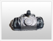 windsor-harvester machine hydraulic master wheel cylinder exporter